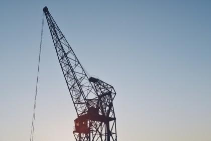 crane-821495_1920