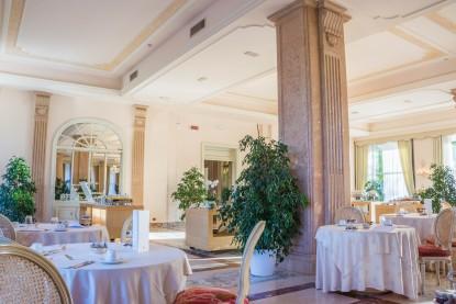 villa-cortine-palace-949550_1920