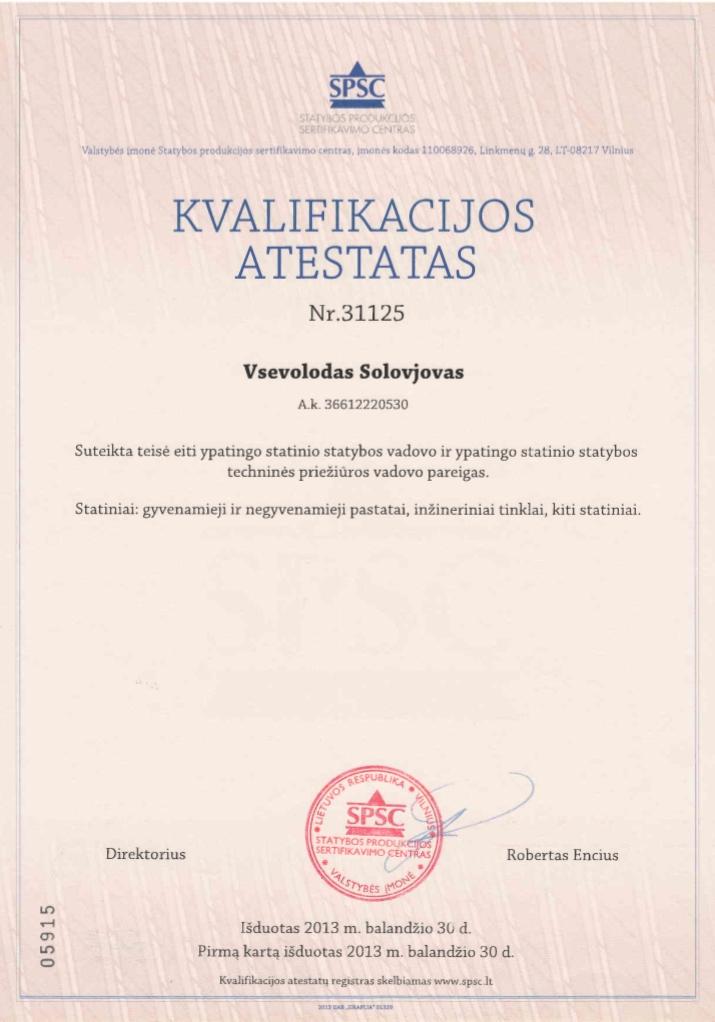 sertifikatas2